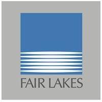Fair Lakes League