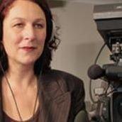 EMMERICH mediencoaching - TV-Training, Interviewtraining, Medientraining