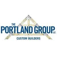 The Portland Group LLC.