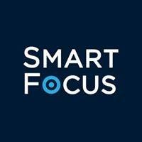 SmartFocus World