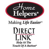 Home Helpers and Direct Link of Southern Maine