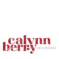 Calynn Berry Photography