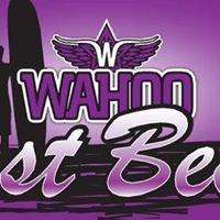 Wahoo West Beach