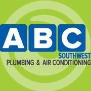 ABC Southwest Plumbing & Air Conditioning
