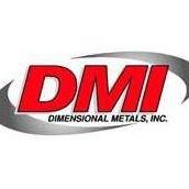 Dimensional Metals, Inc.
