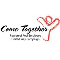 Region of Peel Employee United Way Campaign