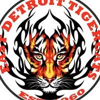 East Detroit Tiger Cats