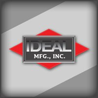 Ideal Manufacturing: Billings, Montana
