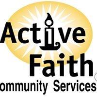 Active Faith South Lyon