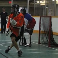 Northern BC Lacrosse