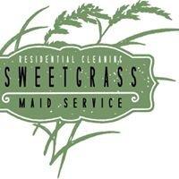 Sweetgrass Maid Service