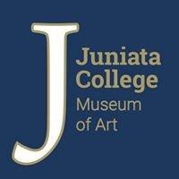 Juniata College Museum of Art