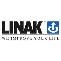 LINAK Danmark A/S
