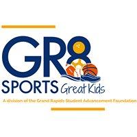 GR8 Sports, Great Kids