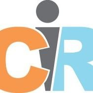 CIR Community Inclusive Recreation