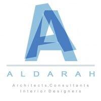 A L D A R A H architects & interior designers