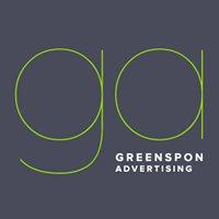 Greenspon Advertising