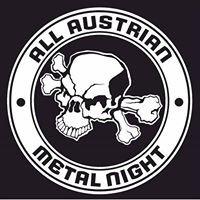 AAMN - All Austrian Metal Night; Verein