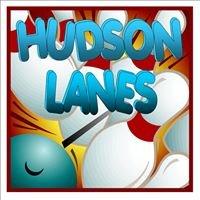 Hudson Lanes Bowling Center