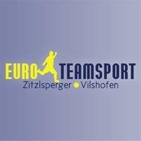 Euroteamsport