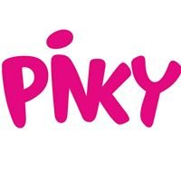 Pinky Maastricht Pays Bas