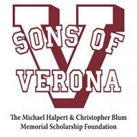 Sons Of Verona