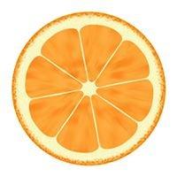 Orangedotcom Online Marketing