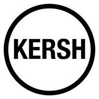 Kersh + Camera