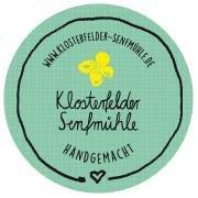 Klosterfelder Senfmühle