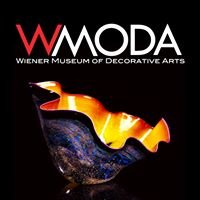 WMODA Wiener Museum of Decorative Arts