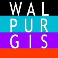 WALPURGIS muziektheater