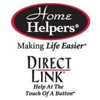 Home Helpers of Alton IL and Florissant MO