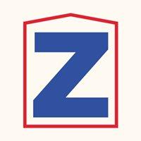 Zara Luxury Apartments & Homes