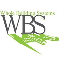 Whole Building Systems, LLC