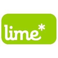 Lime Content Studios