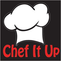 Chef it Up - Mount Olive NJ