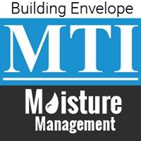 MTIdry: Masonry Technology Inc.