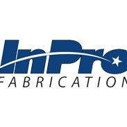 Inpro Fabrication