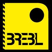 Brebl