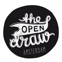 The Open Draw - Amsterdam