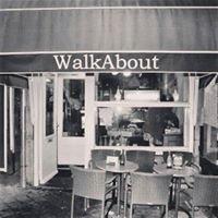 WalkAbout Maastricht