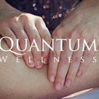 Quantum Wellness Today