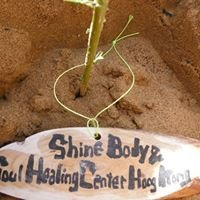 SHINE Body & Soul Healing Centre 心耀堂