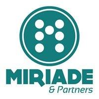 Miriade & Partners Srl