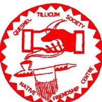 Quesnel Tillicum Society