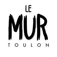 LE M.U.R De Toulon