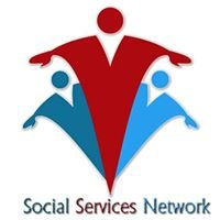 Social Services Network