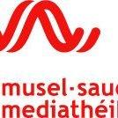 Musel-Sauer Mediathéik