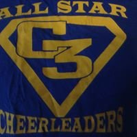 C3 Cheer and Dance
