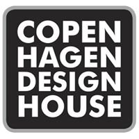 Copenhagen Design House